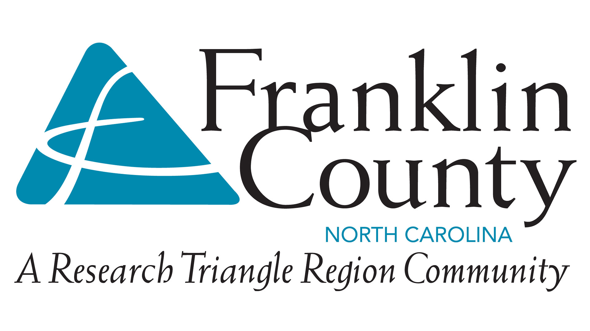 franklin county research logo