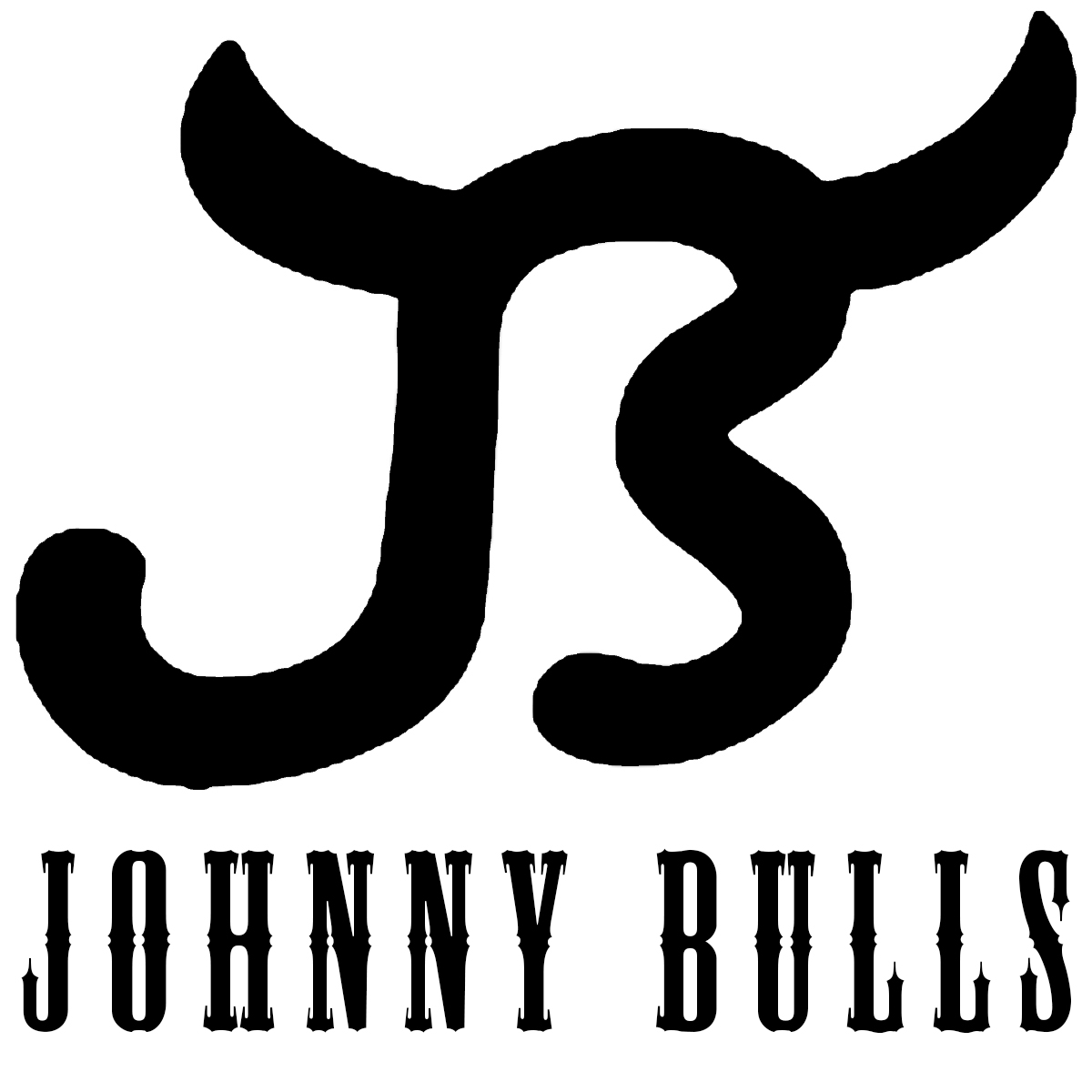 johnny bulls logo