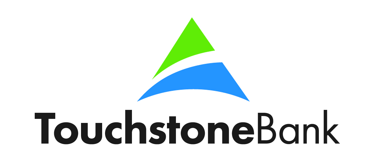 touchstone bank logo